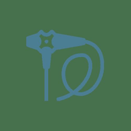 Gamlebyen Dyreklinikk Veterinær - ikon-dyreklinikk oslo-dyrlege oslo-veterinær oslo-veterinærklinikk oslo-tannrens hund oslo-rotfylling hund oslo-syk papegøye-syk undulat-papegøye veterinær-papegøye dyrlege-undulat dyrlege-tannbehandling hund oslo-kirurgi hund-kirurgi katt-kirurgi kanin-kirurgi fugl-kirurgi dyr
